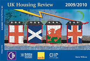 UK Housing Review