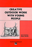 Creative outdoor work with young people
