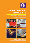 Supporting safer communities