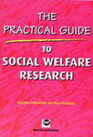 The practical guide to social welfare research