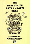 The new youth arts and crafts book