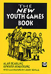 New Youth Games